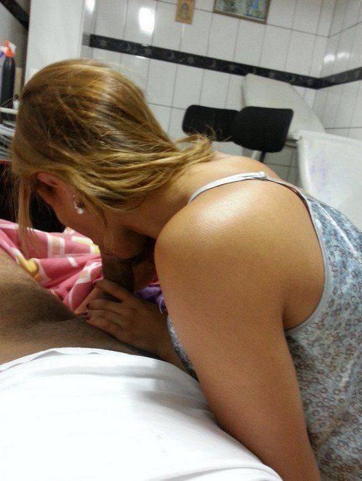 Fotos porno casal amador trepando (5)