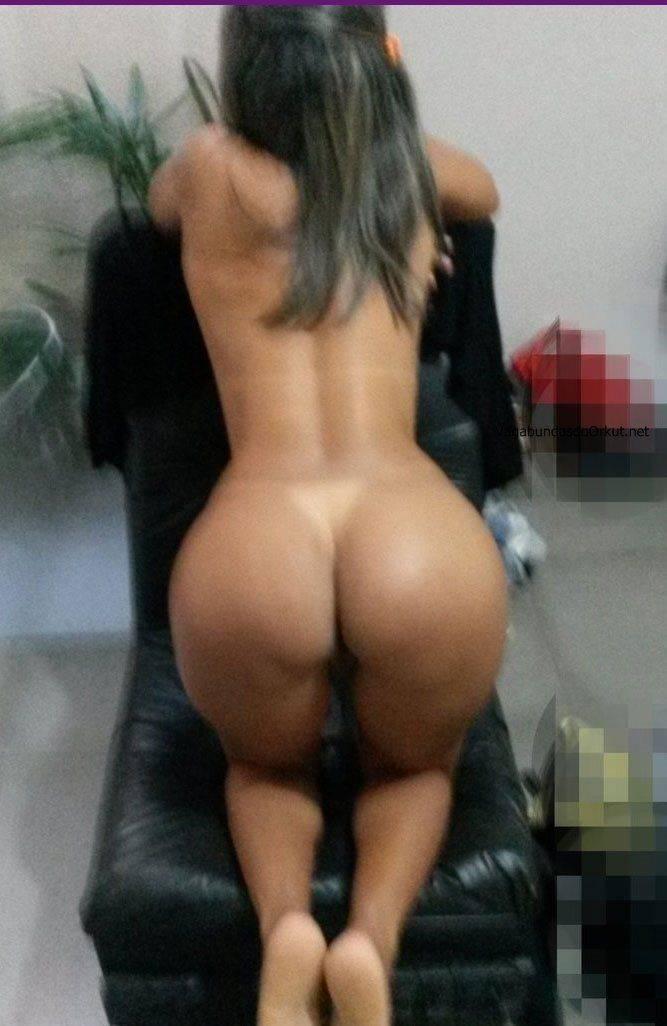 Fotos amadoras da esposa peituda nua no motel (5)