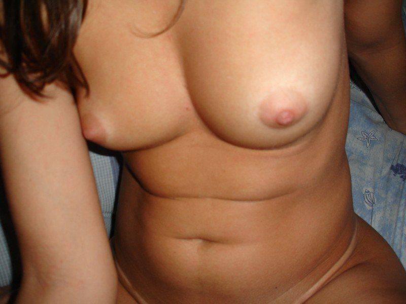 Fotos boquete da esposa safada (1)