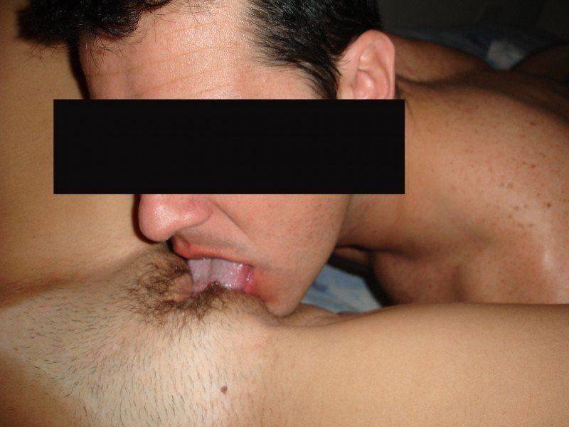 Fotos boquete da esposa safada (6)
