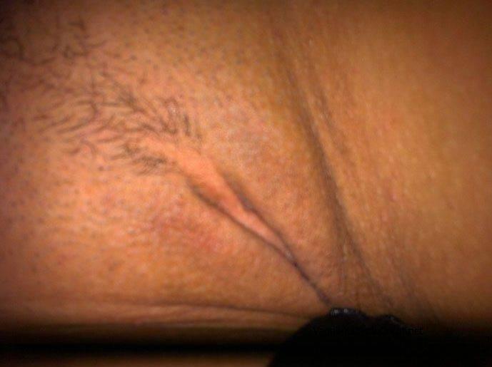Fotos caseiras dos peitos gostosa da esposa (11)