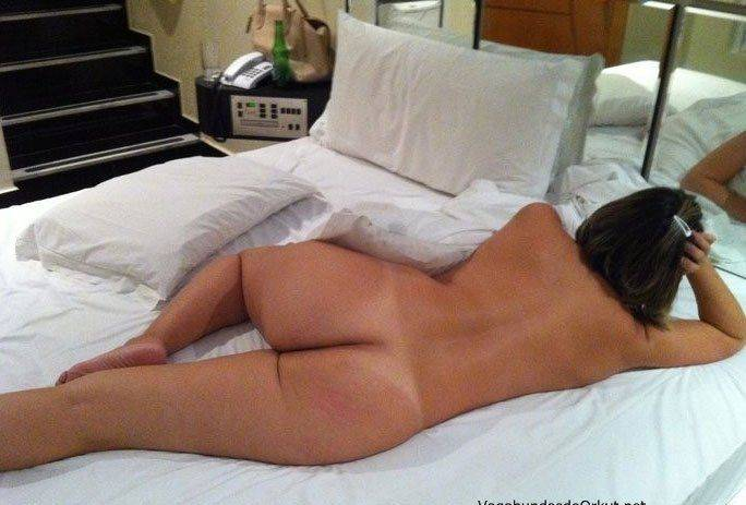 Fotos caseiras dos peitos gostosa da esposa (4)