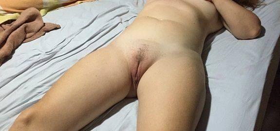 Fotos da buceta gostosa da esposa