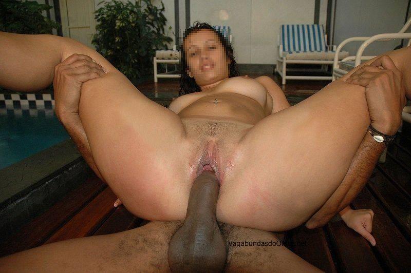 Fotos de sexo com a brasileira tarada (3)