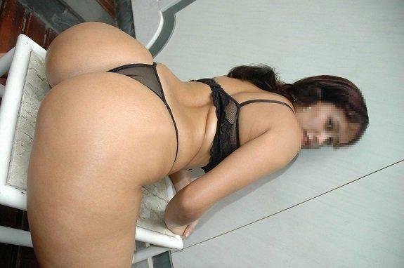 Fotos de sexo com a brasileira tarada