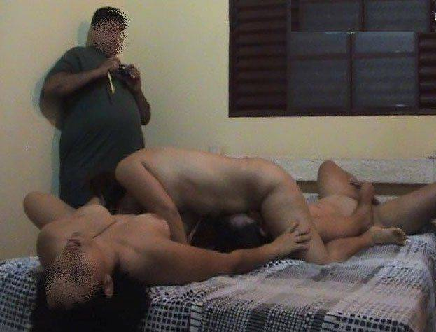 videos de corno sexo com a sogra