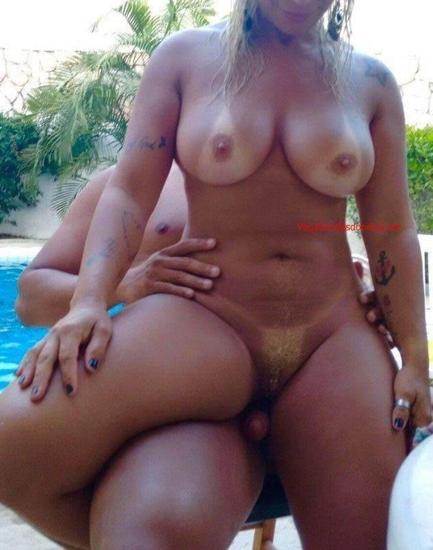 Sexo amador gostosas