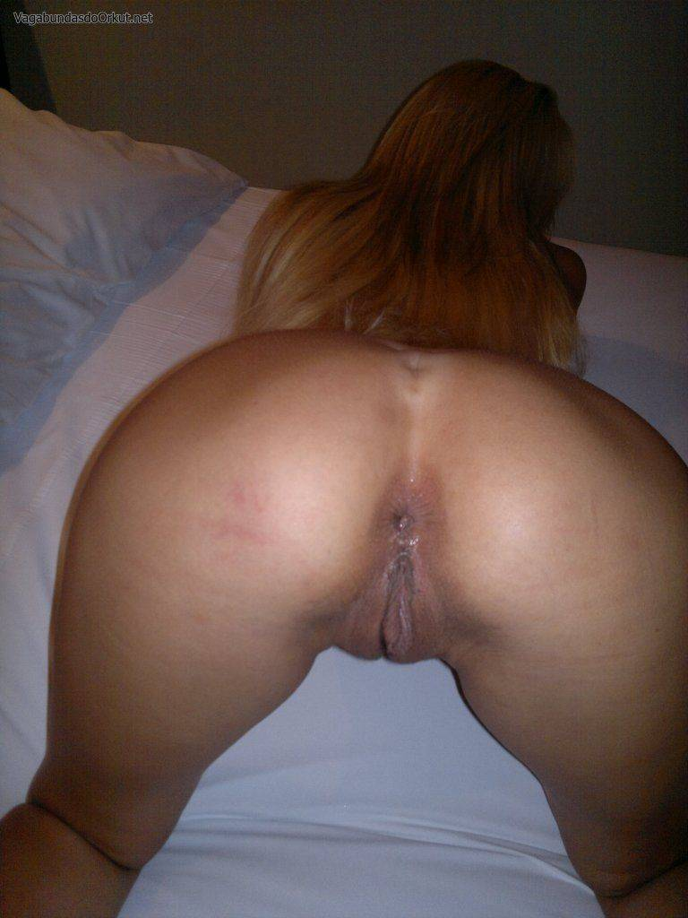 sexo foder loira gostosa