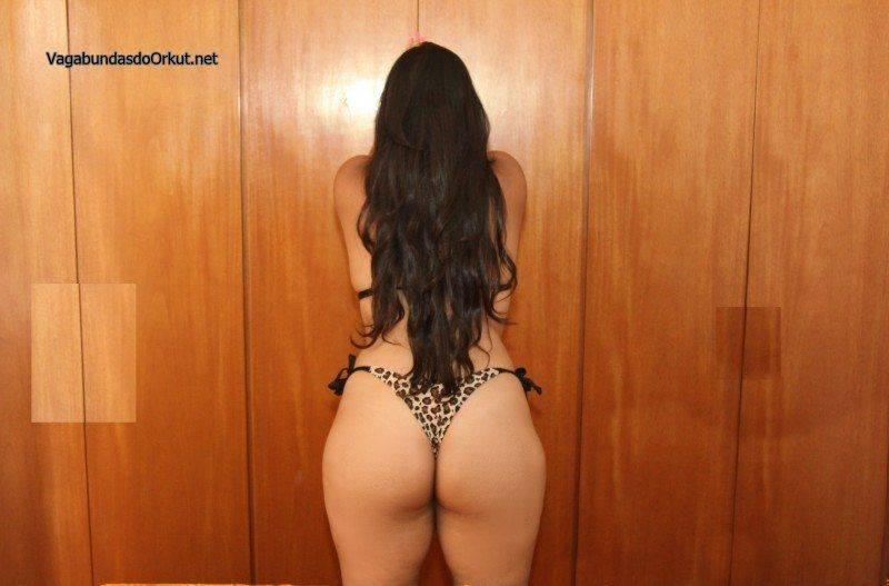 book-sensual-amador-da-minha-esposa-4
