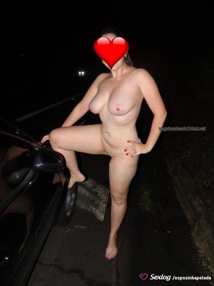 esposa-branquinha-muito-gostosa-pelada-1