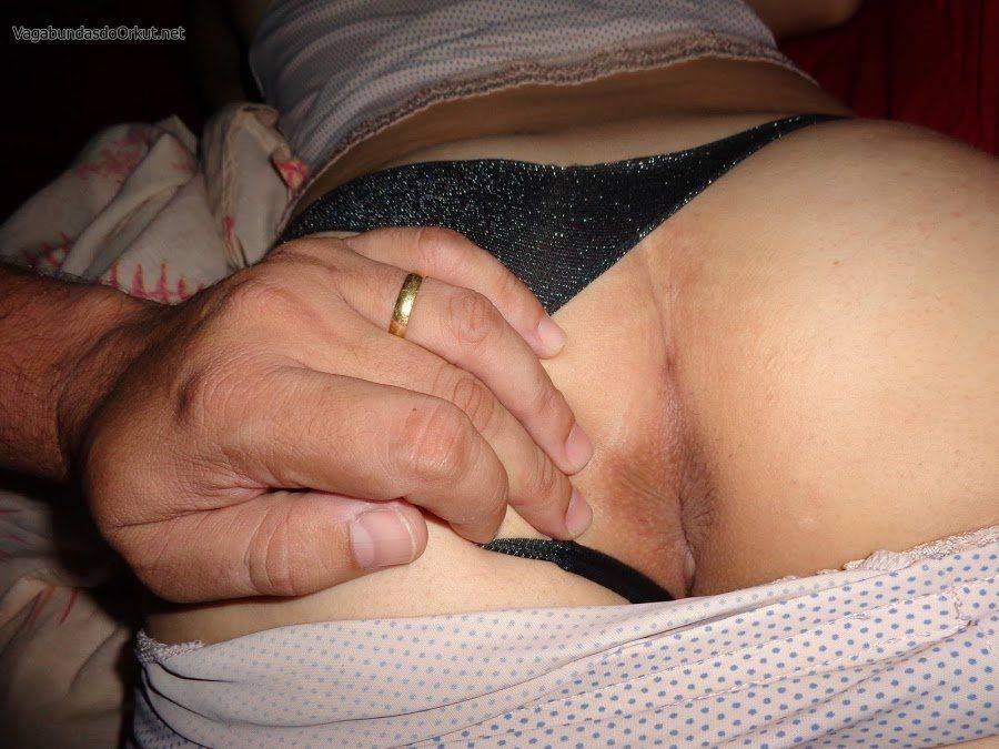 fotos-amadoras-da-minha-esposa-camila-4