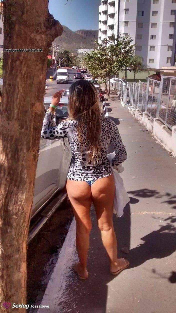 loira-peituda-e-rabuda-exibida-do-sexlog-6