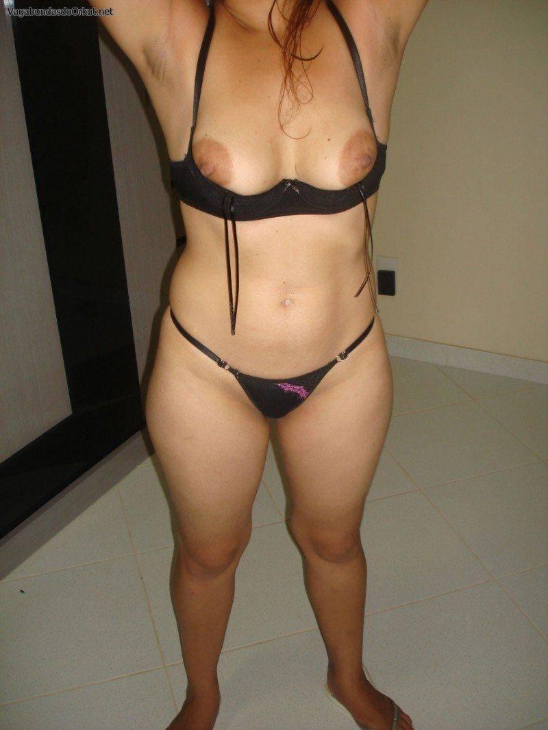 fotos-porno-de-sexo-com-minha-mulher-15