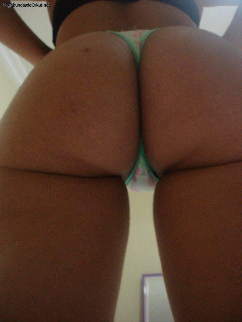fotos-porno-de-sexo-com-minha-mulher-24