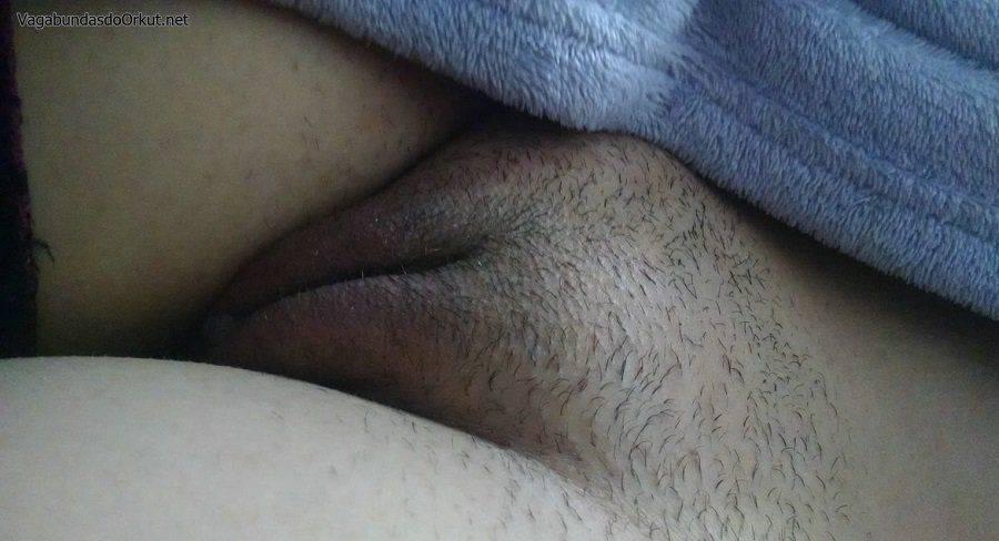 rabuda-gostosa-quer-mulher-para-menage-5