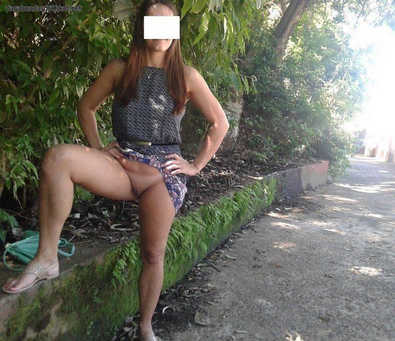 raquel-exibida-peladinha-no-mirante-13