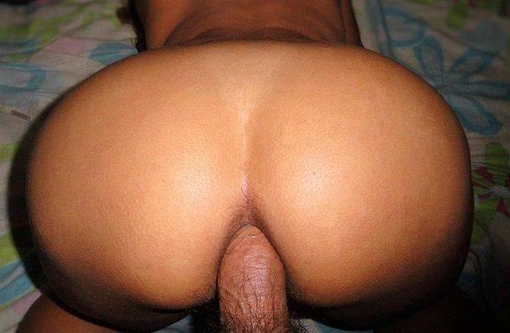 Fotos de sexo anal com a rabuda