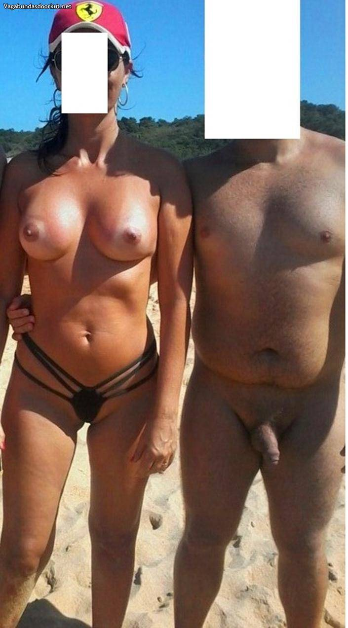 nua praia site de namoro