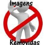 Fotos esposa magrinha de Pernambuco
