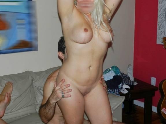 Porno sc