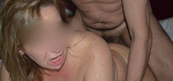 Adriana Mulher de corno em fotos amadoras porno