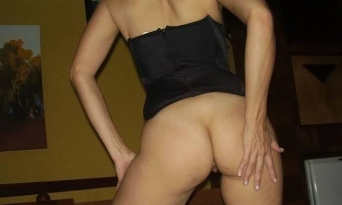 Fotos da esposa puta do Marcelo